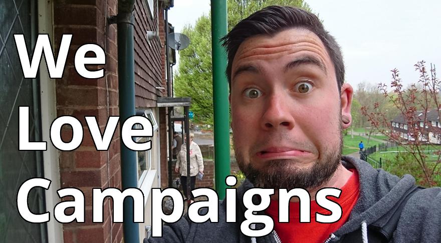 Campaigns1
