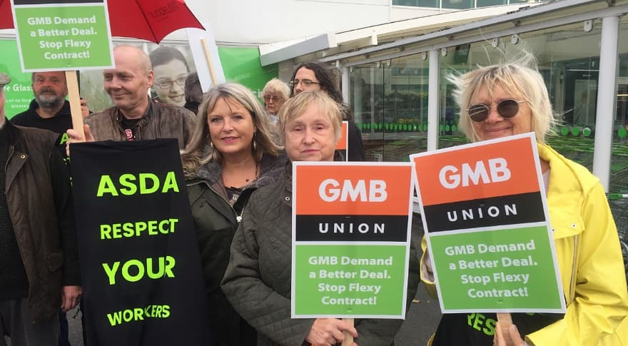 GMBProtest_2